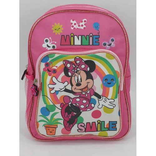 MNM12201 MIN BACKPACK #3 @24