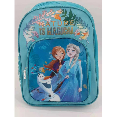 FZZ12201 FRO BACKPACK #3 @24