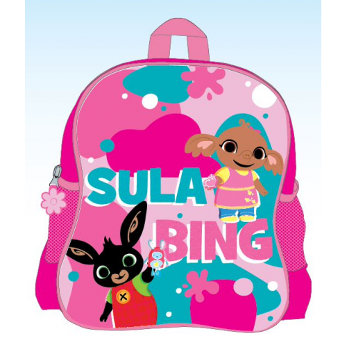 600-824 BING BACKPACK #3 @48