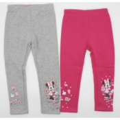 Leggings Winter Long Cotton (3)