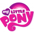 My Little Pony (1)